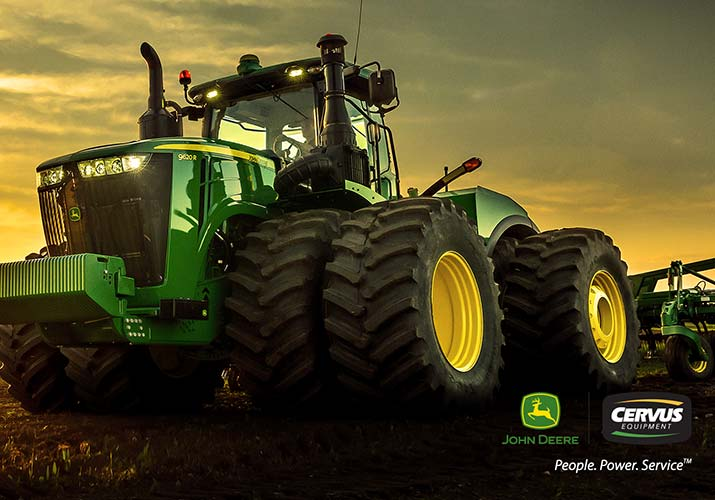 Cervus Equipment Wallpapers