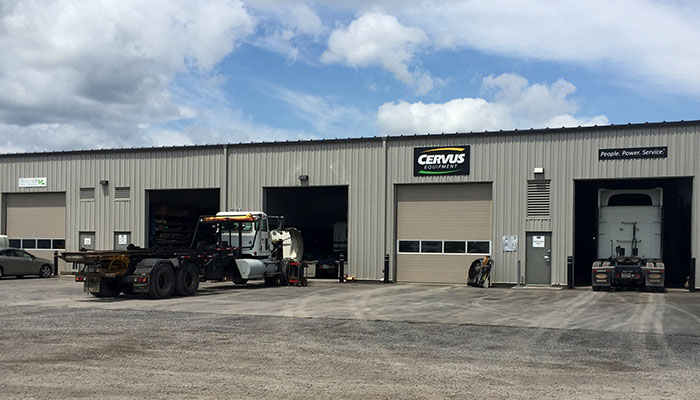 Ontario Truck Parts >> Trp Parts Outlet Ottawa Heavy Duty Truck Parts Trp Truck